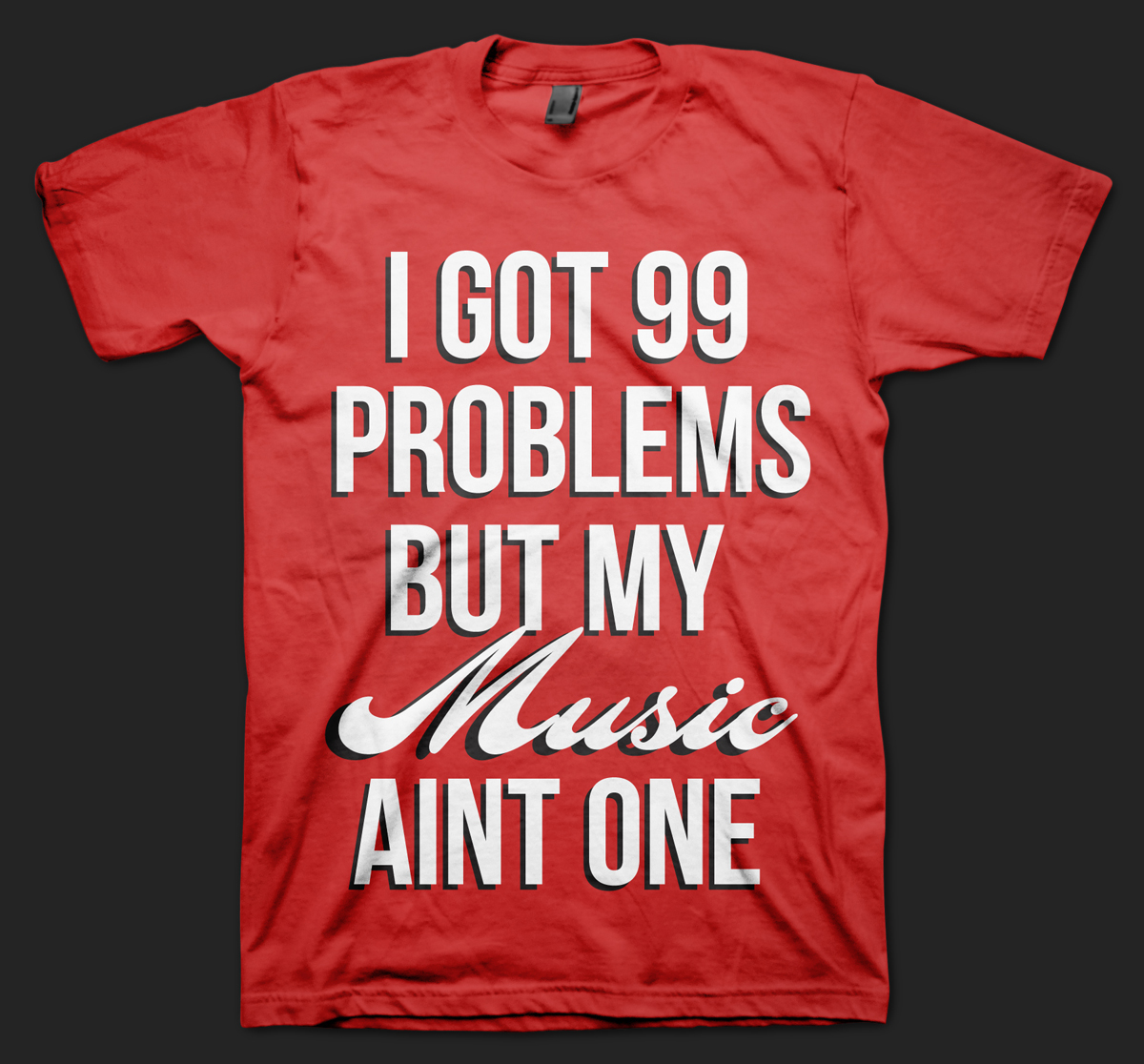 99_problem_placement_front