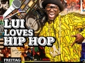 LUI-LOVES-HIP-HOP_Juni_HP